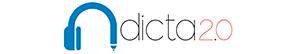 Dicta2.0 - Mejora la ortografía y el vocabulario en español, inglés y francés